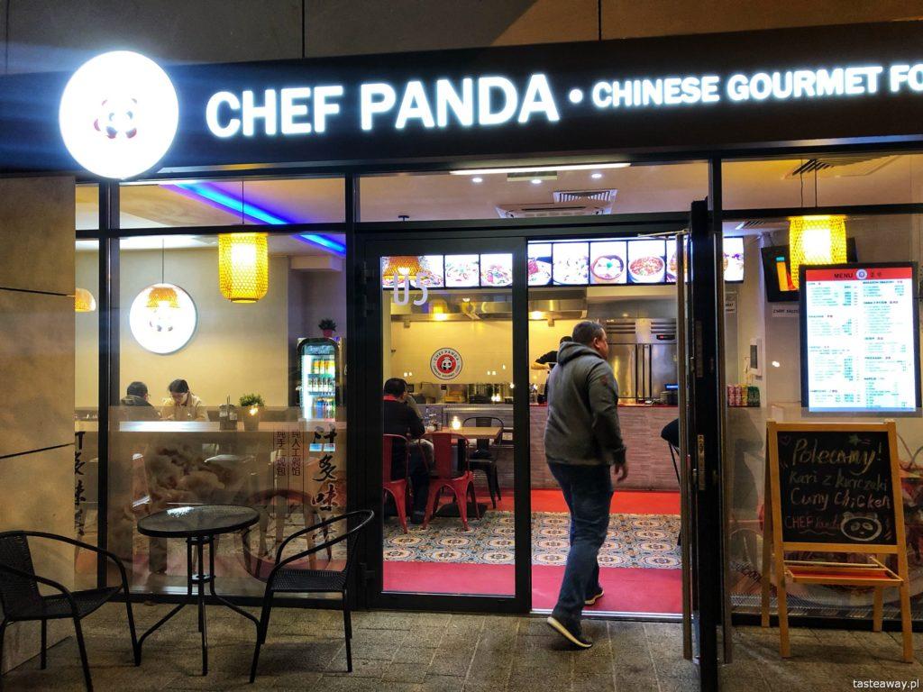 chef-panda-warszawa