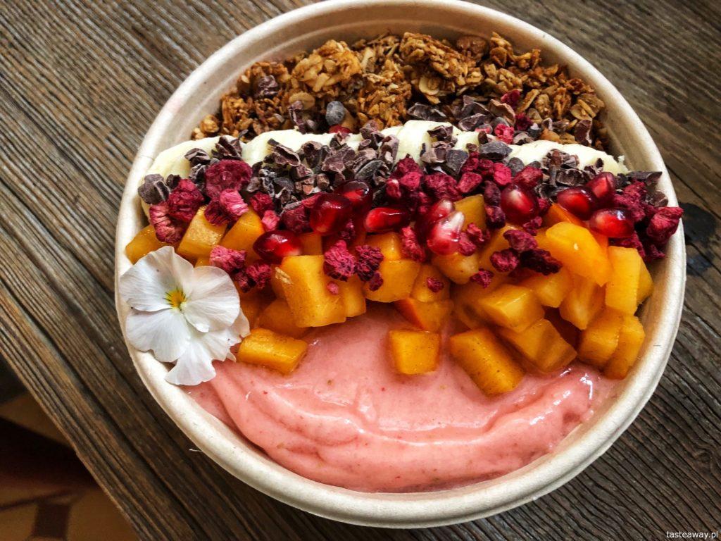 cotton-pink-bowl