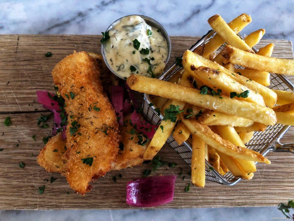 fish-and-chips-malmo-szwecja