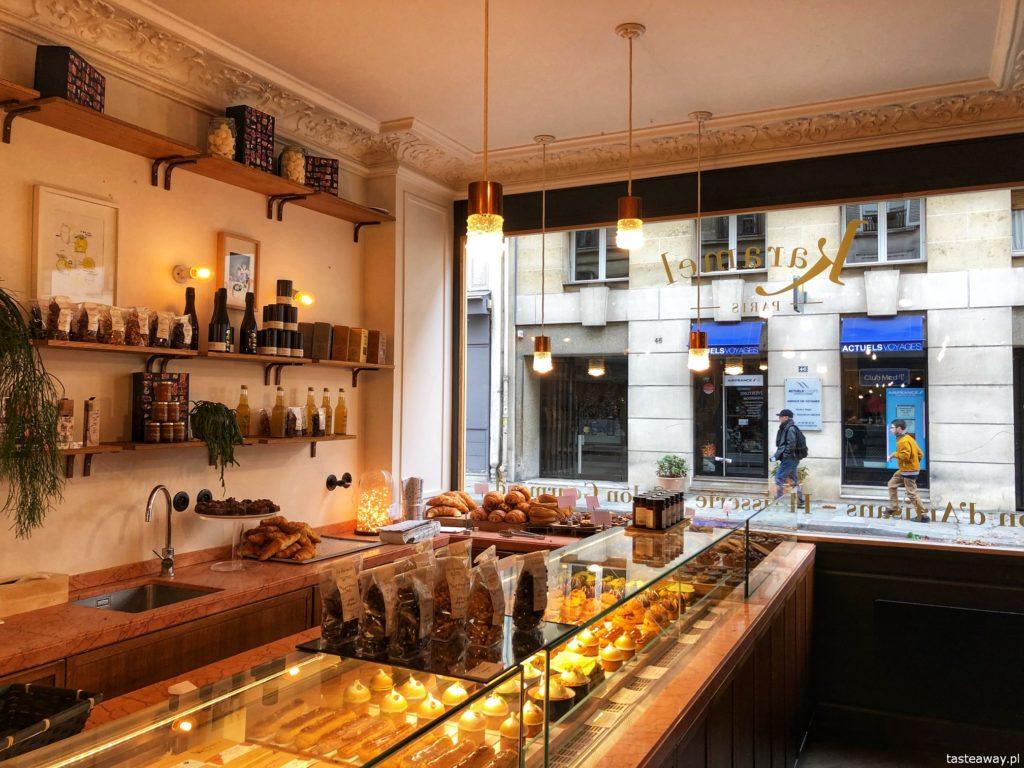 karamel-paris-wnetrze-paryz-francja