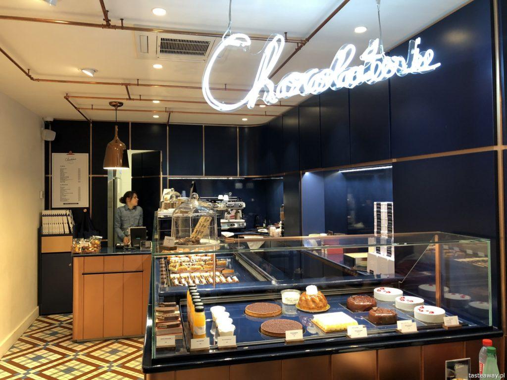 la chocolaterie-cyril-lignac-paryz-francja-2