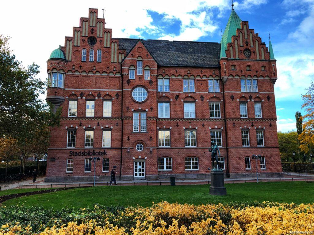 malmo-city-library-malmo-szwecja