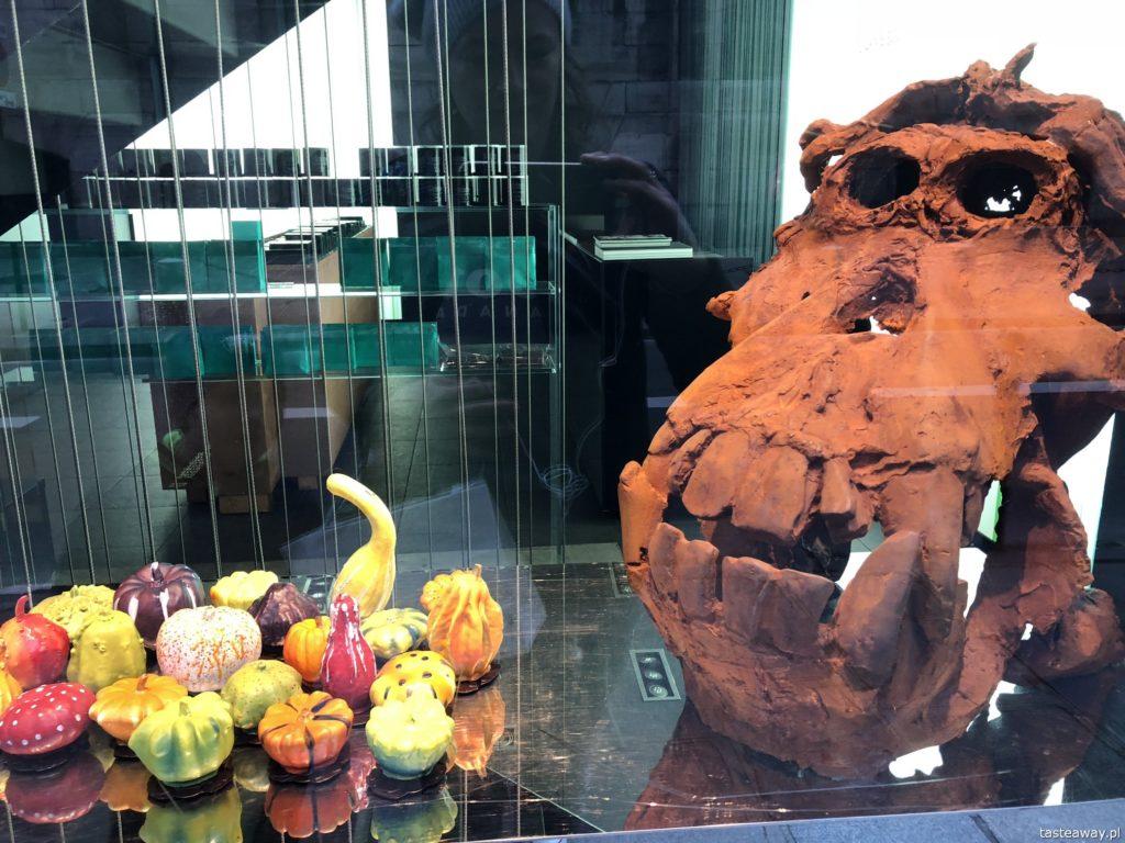 mistrz-czekoladowych-rzezb-patrick-roger