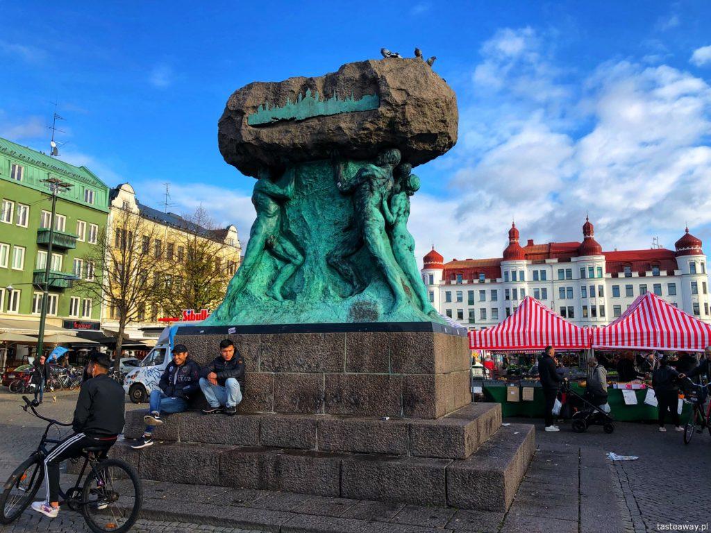 mollevangen-malmo-szwecja