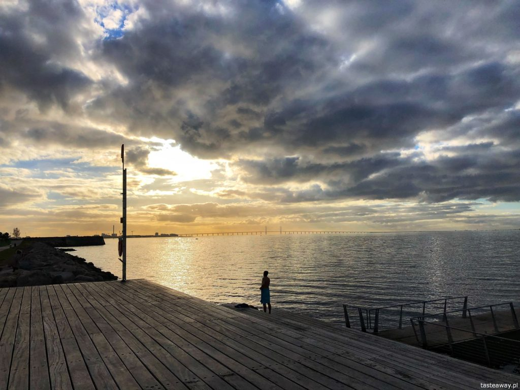 most-nad-sundem-malmo-szwecja-2