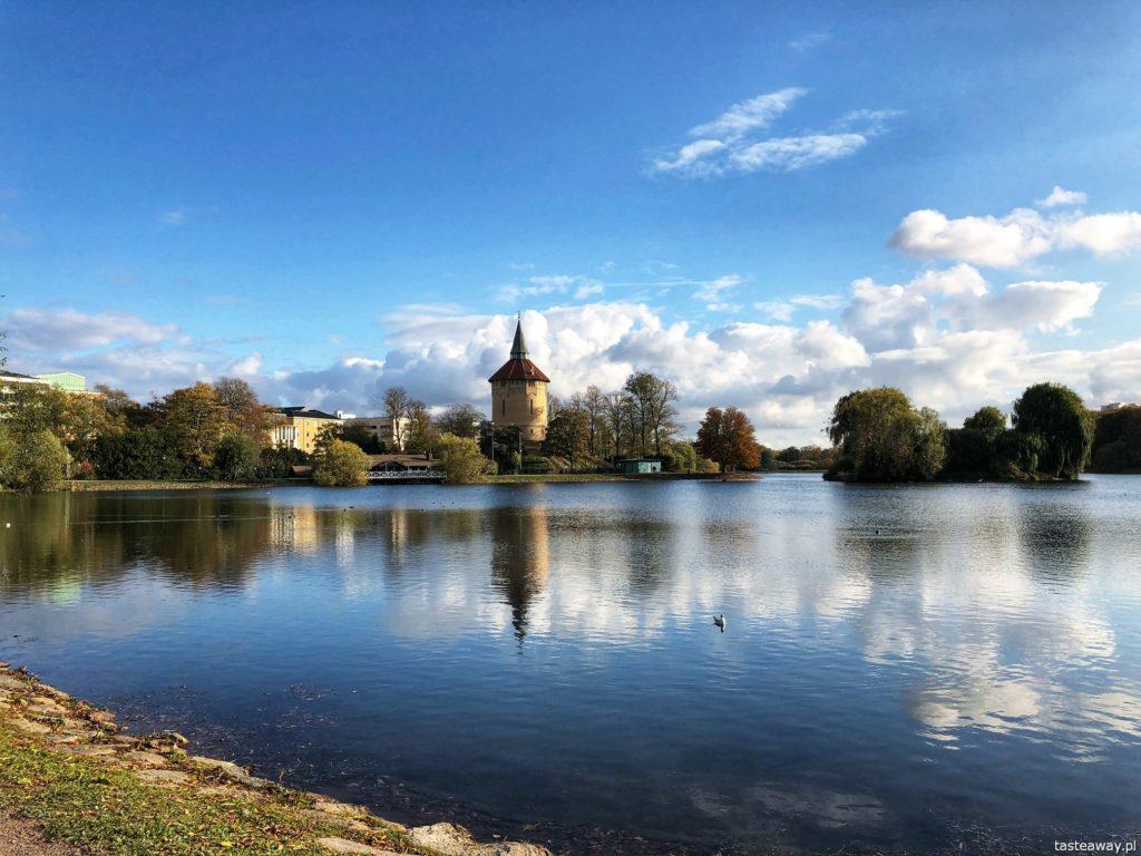 parki-malmo-szwecja-2