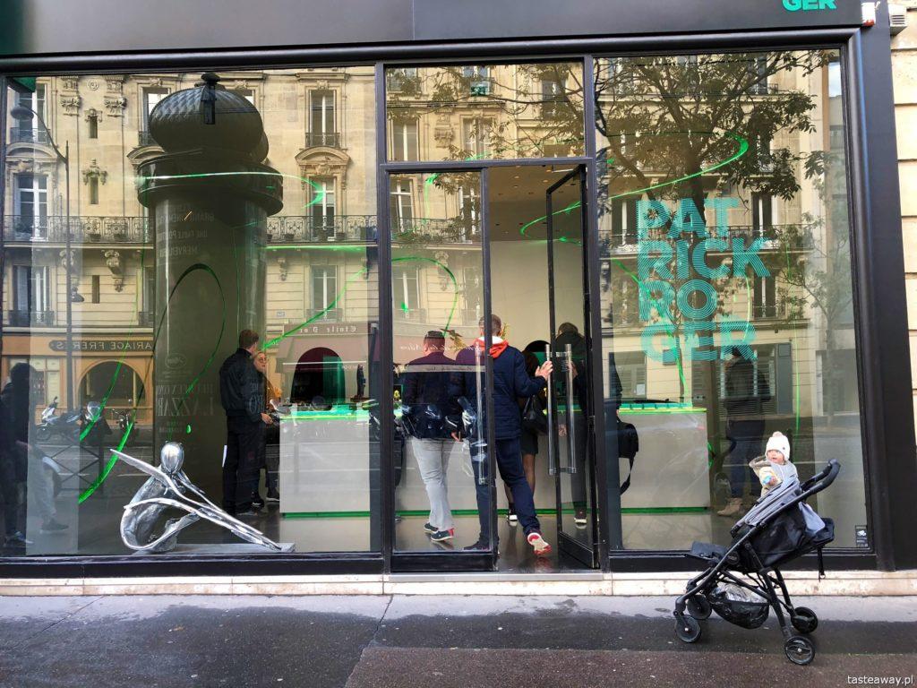 patrick-roger-butik-paryz-francja