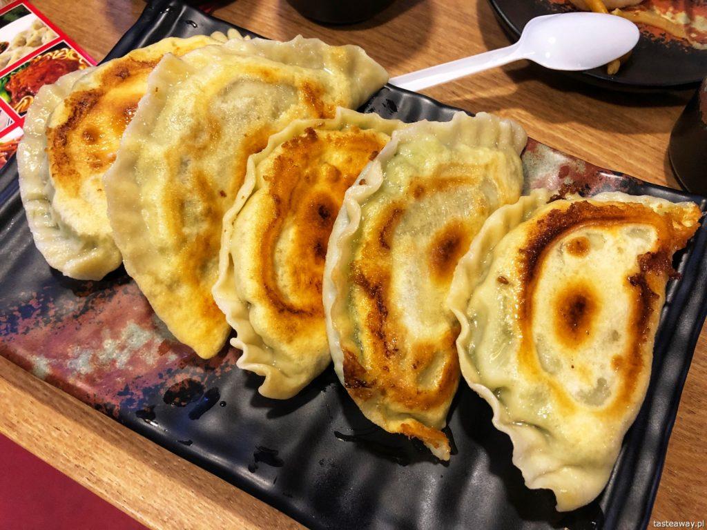 pierogi-z-warzywami-chef-panda-warszawa