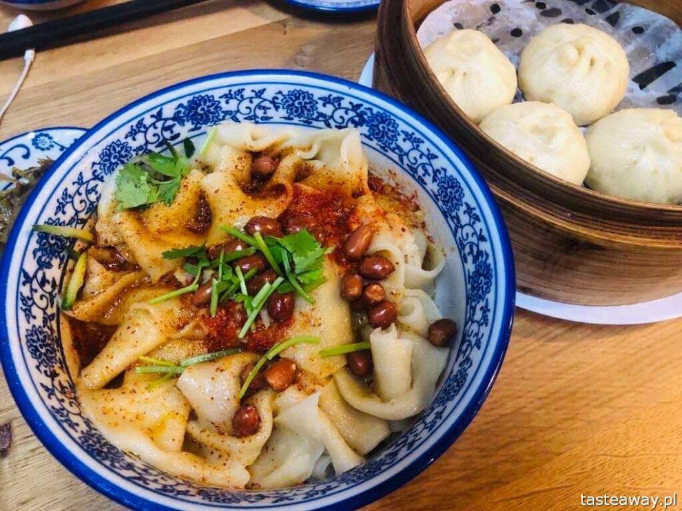 pierozki-my-food-china