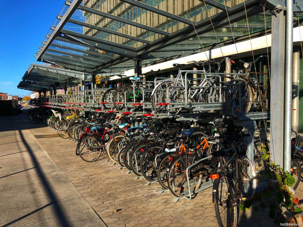 rowery-malmo-szwecja-2