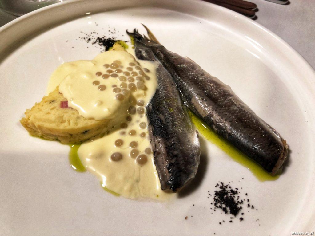 sledz-terrina-z-ziemniaka-zielony-niedzwiedz-warszawa
