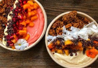 sniadanie-coco-bowls