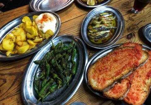 tapas-bar-el-tropezon-barcelona-hiszpania (2)
