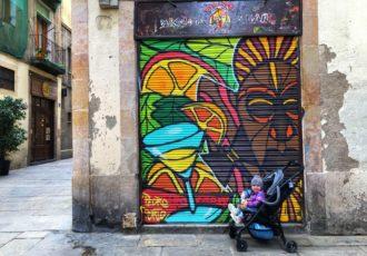ulice-born-barcelona