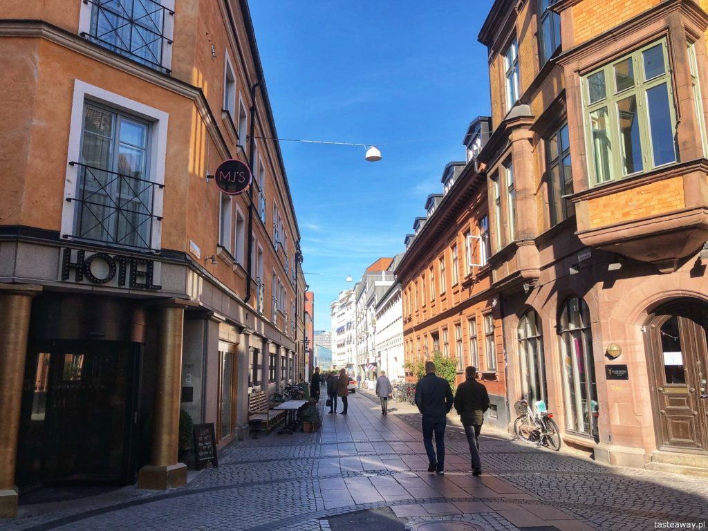ulice-malmo-szwecja