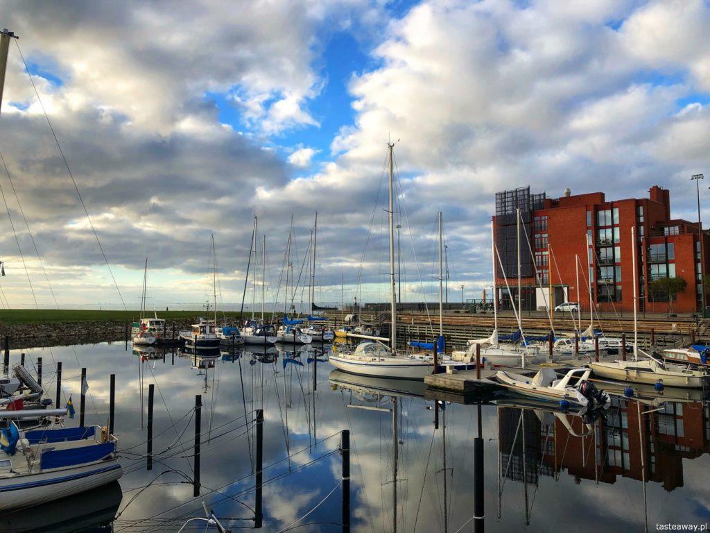 vastra-hamnen-malmo-szwecja
