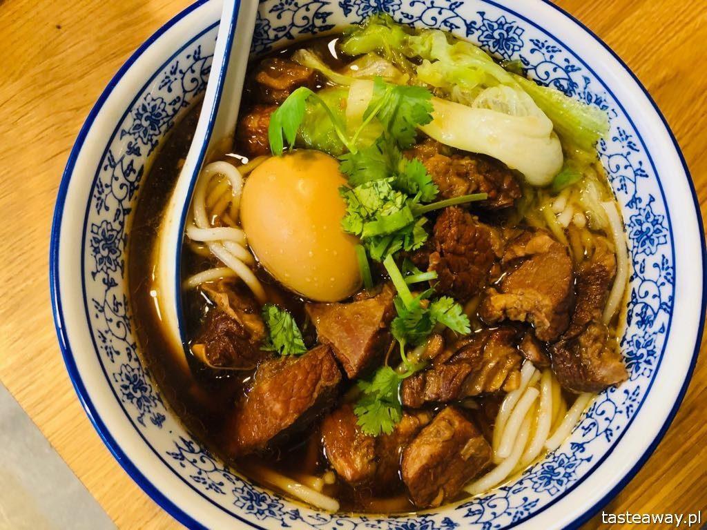 zupa-z-wolowina-my-food-china