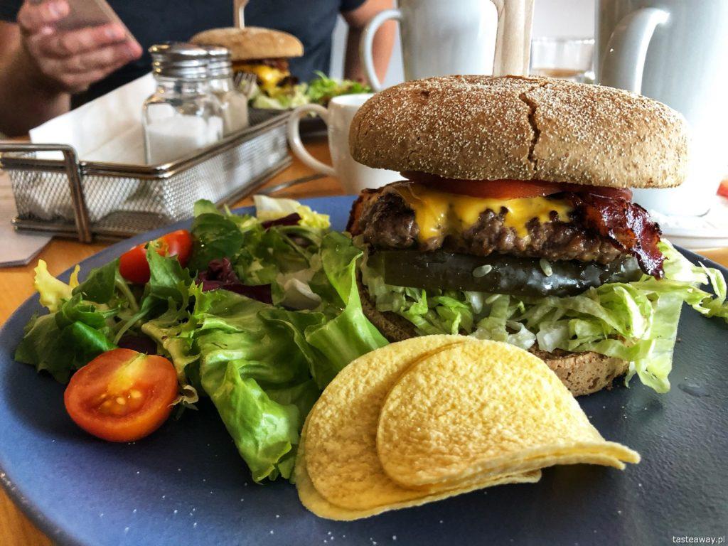 burger-STRH-bistro-zakopane