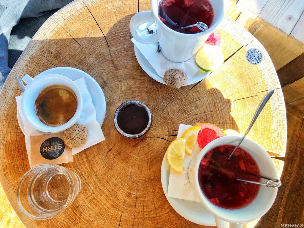 herbata-zimowa-strh-zakopane