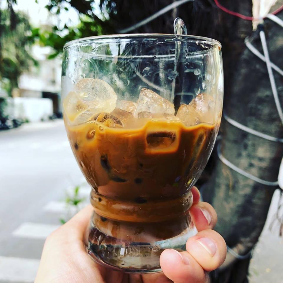 kawa-po-wietnamsku