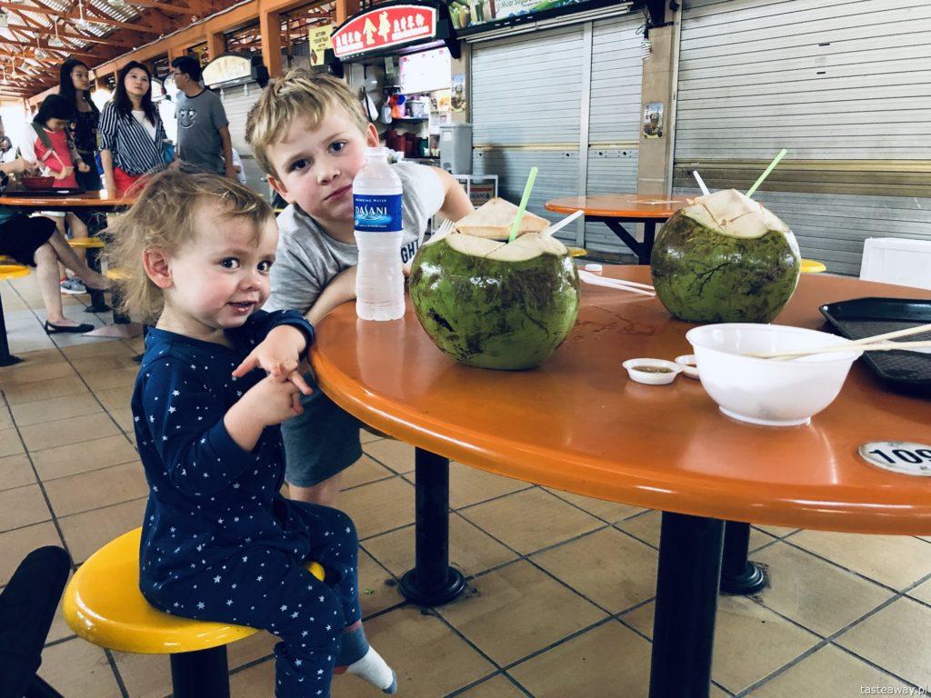 dzieci-maxwell-food-center