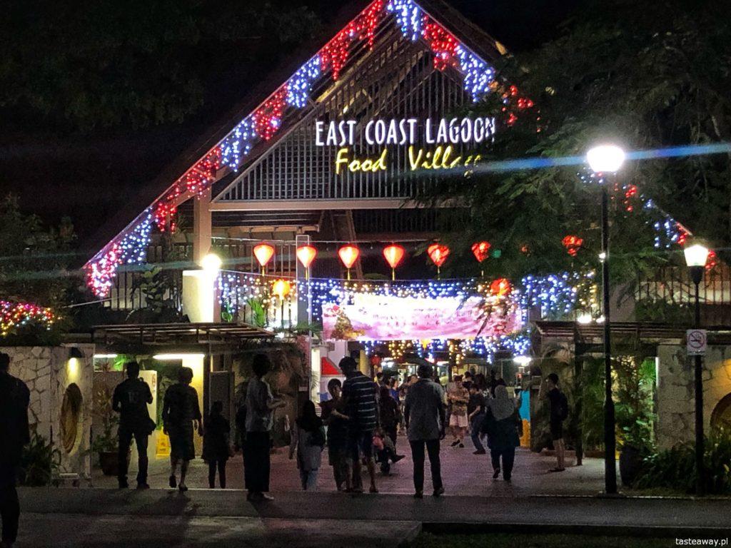east-coast-lagoon-food centre
