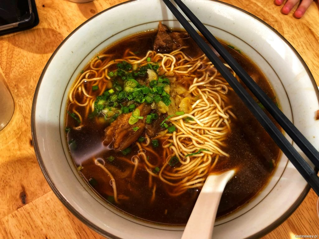 lenu-chef-wai-noodles