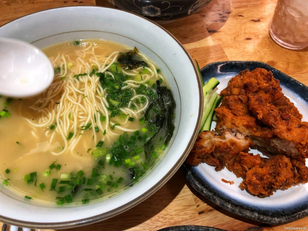 lenu-chef-wai-noodles-singapur
