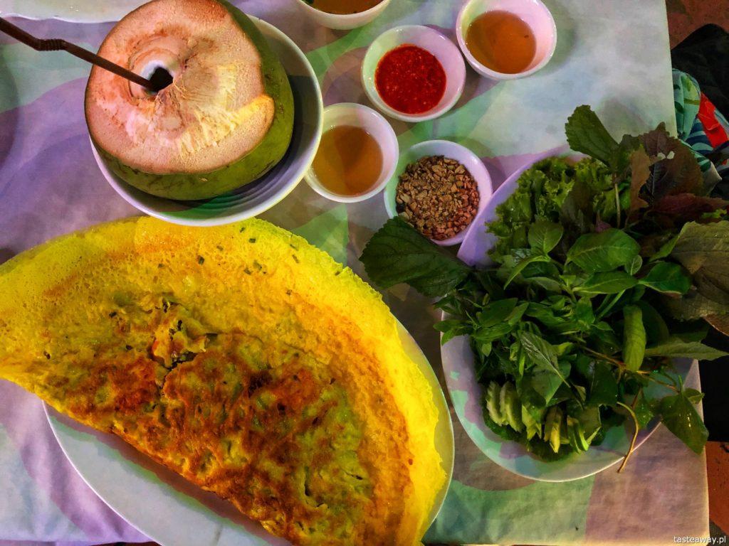 magnolia-restaurant-phnom-penh-kambodza