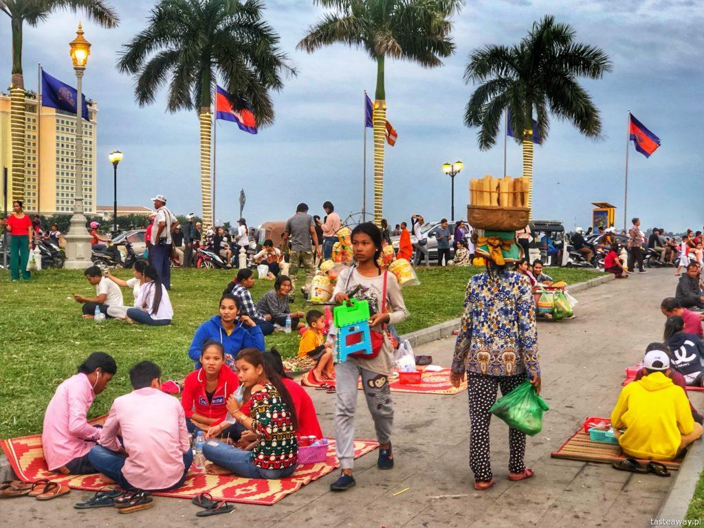 uliczne-przekaski-kambodza