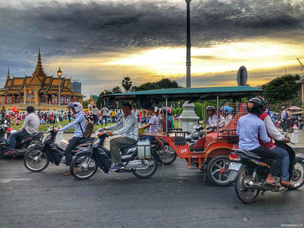 nowy-rok-w-phnom-penh