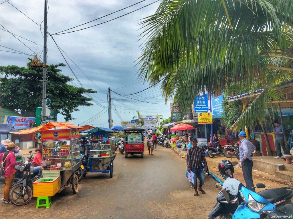 sihanoukville-kambodza