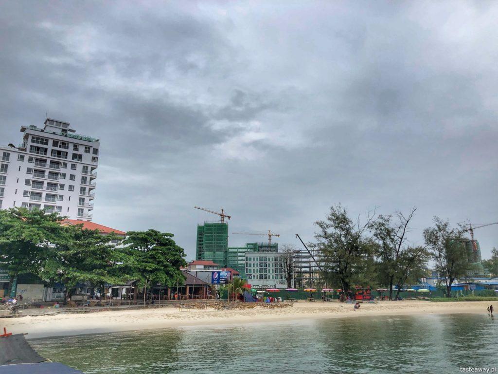sihanoukville-kambodza-2