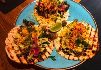 Kuchnia Meksykanska Blog Tasteaway