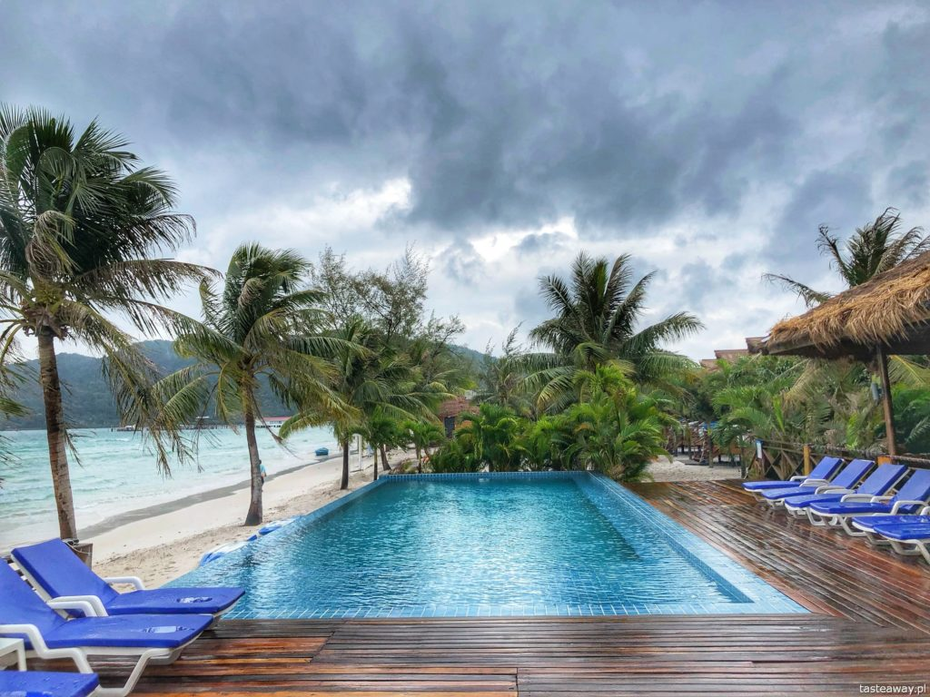 the one-resort-4