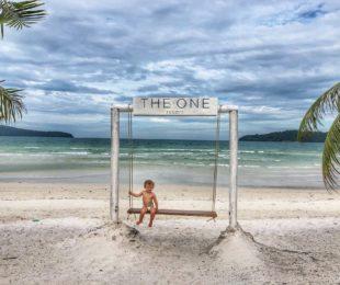 the-one-resort-tytulowe