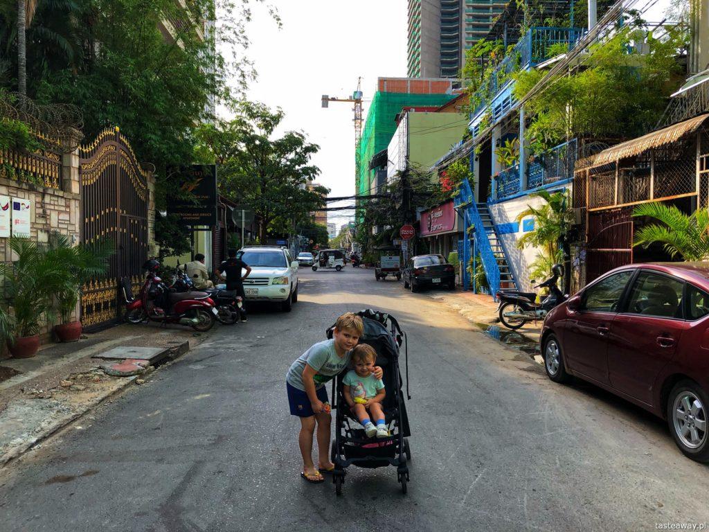 ulice-phnom-penh