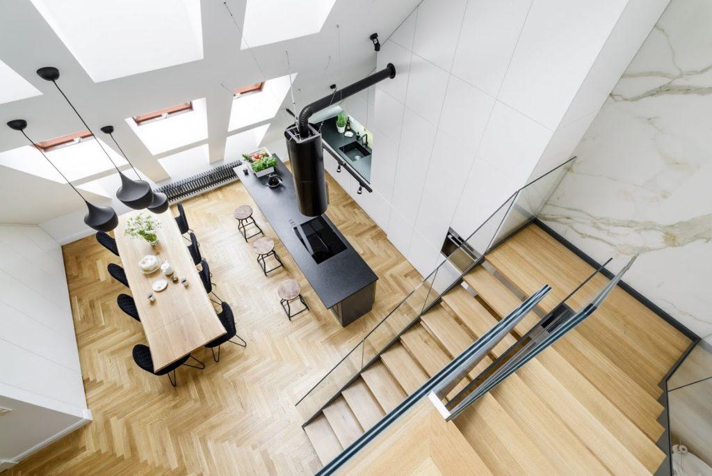 mieszkanie_encasa-2