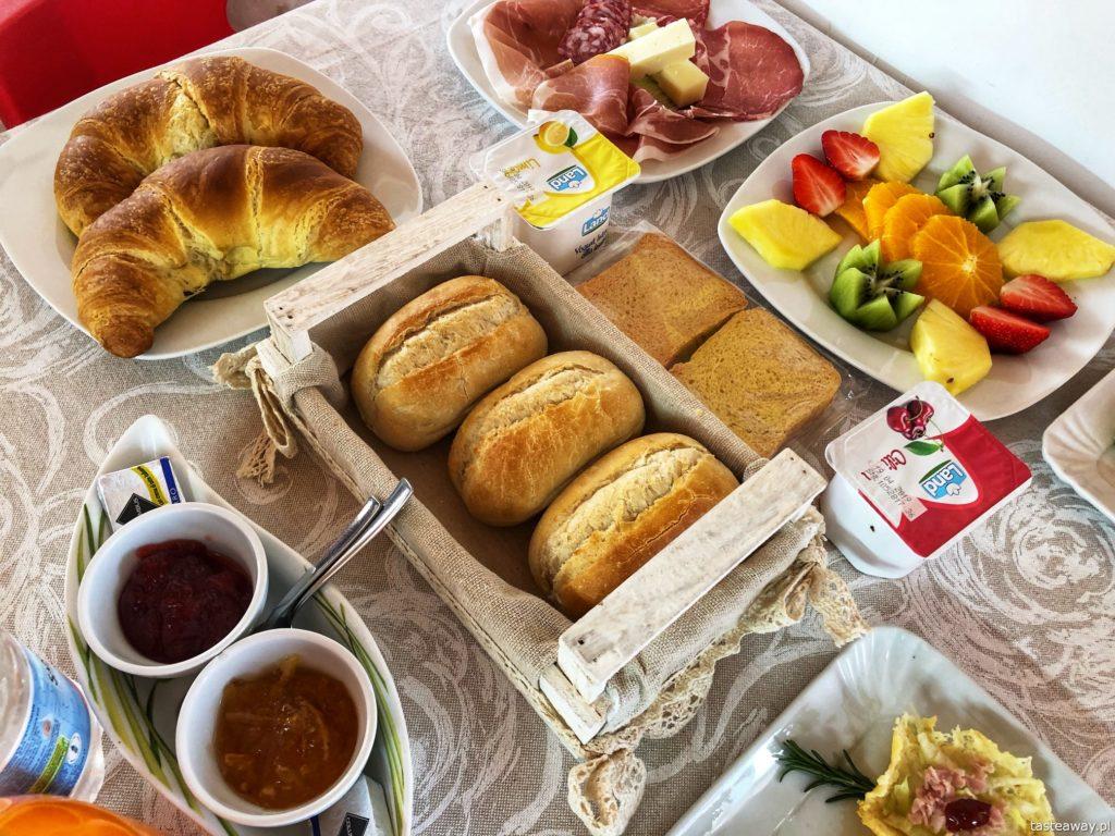 śniadanie-1