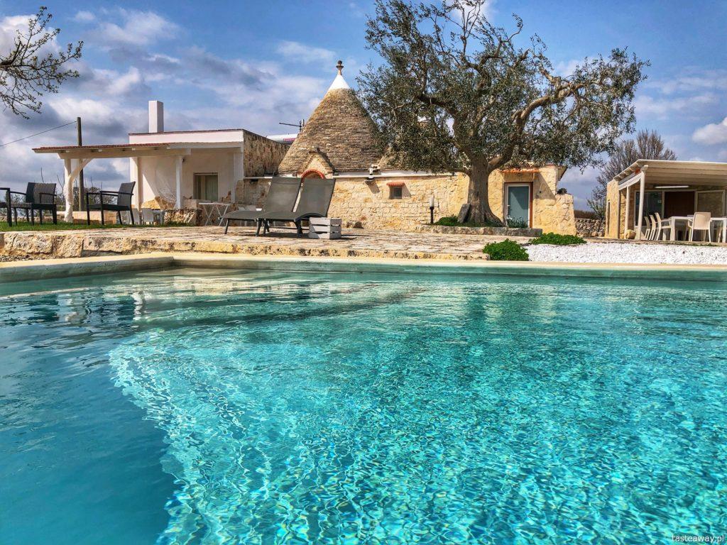 Casa Relax Isabelle_Alberobello