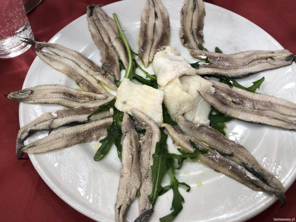 Pescheria di Napoli_alici