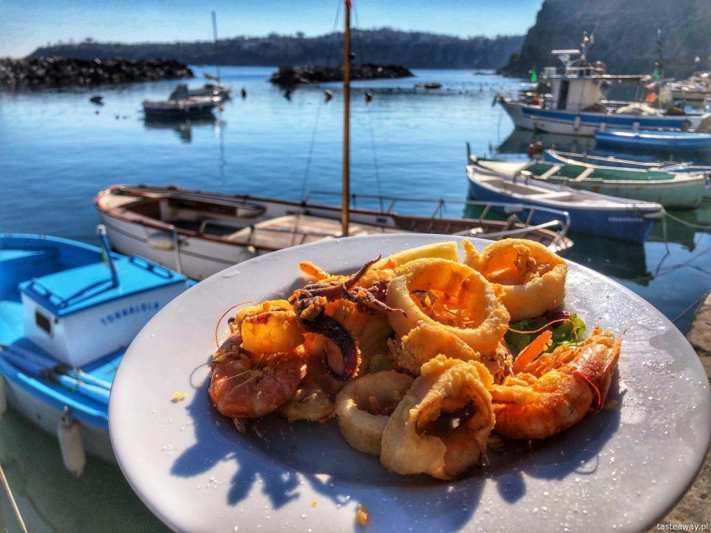 frittura-calamari-gamberi-Procida