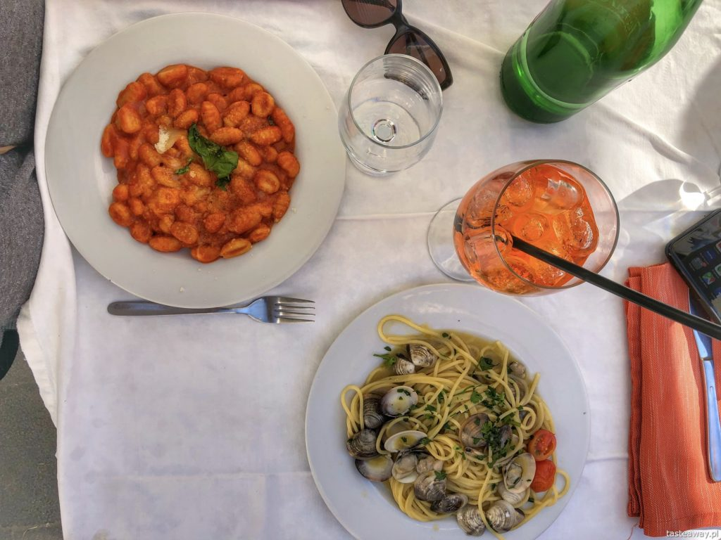 obiad-locanda-del-postino
