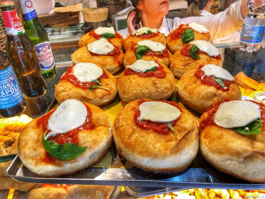 passione-di-sofi-pizza-frita