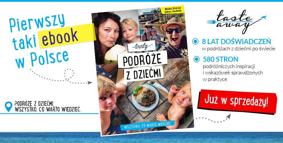 ebook Tasteaway