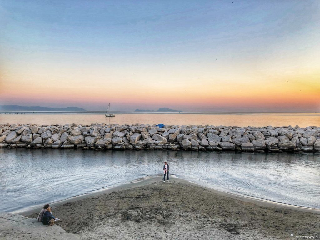 wieczor Neapol 2