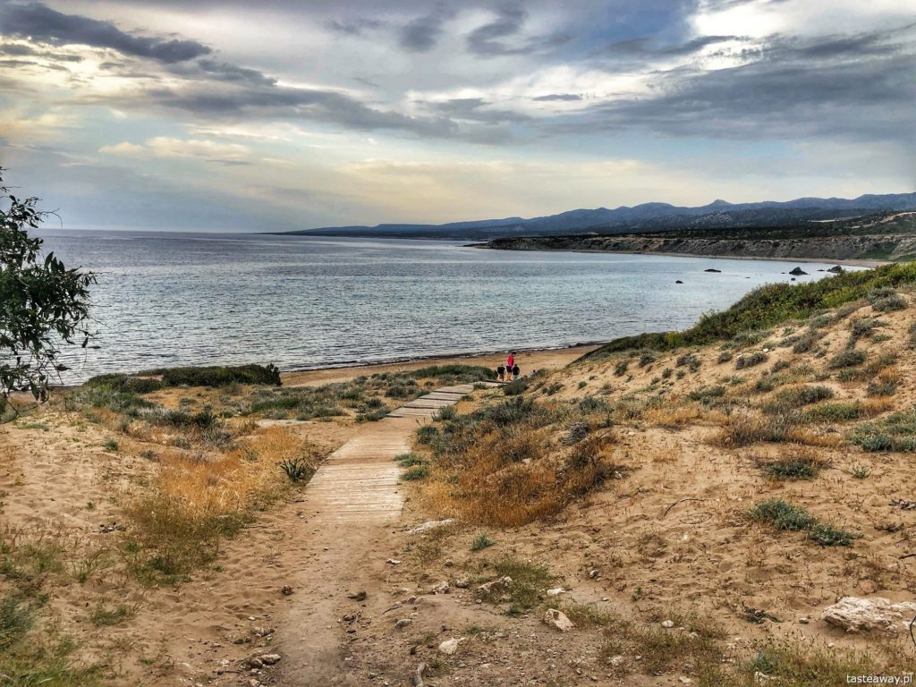 Lara Beach_1