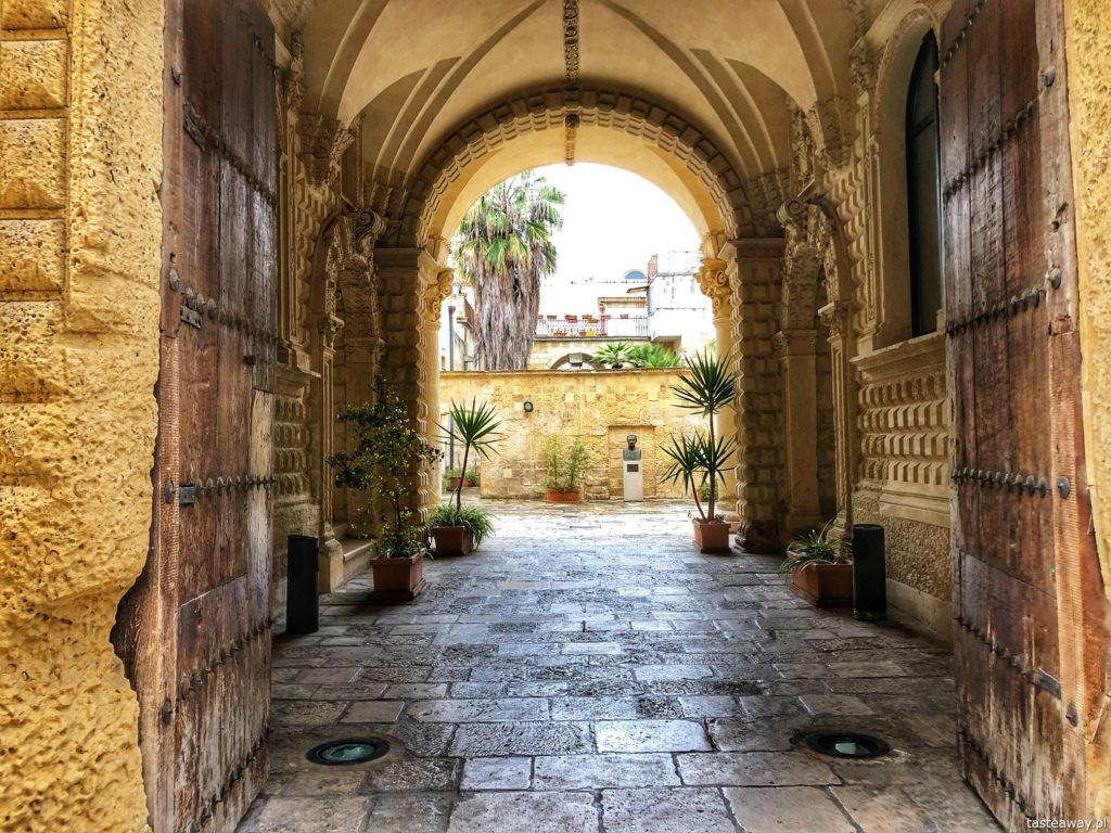 Lecce_1