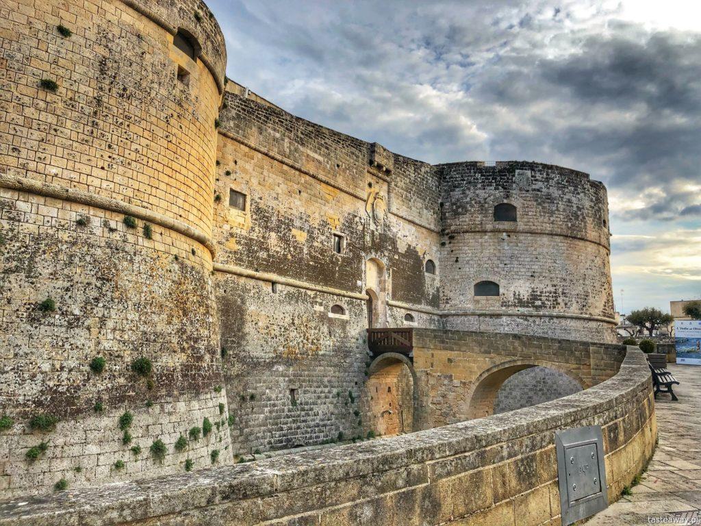 Otranto_zamek