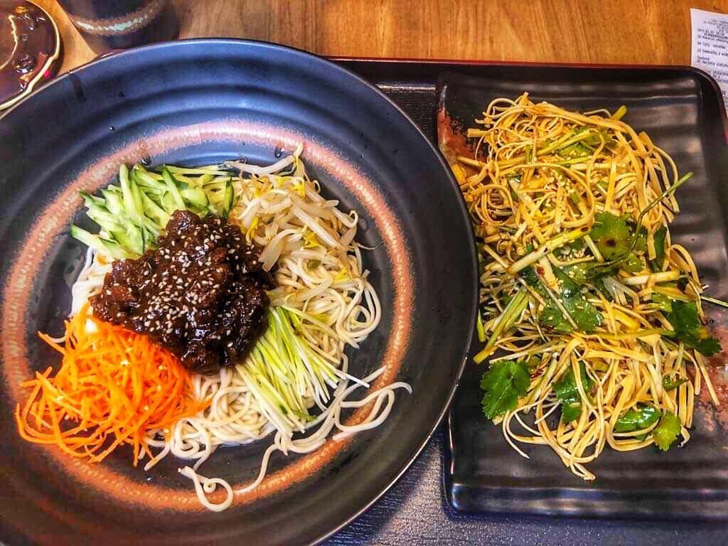 chinska kuchnia_chef panda